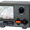 nissei-RX-503