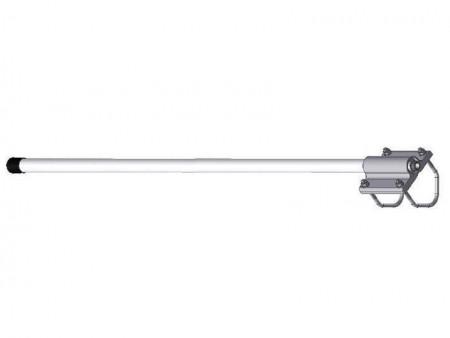 v-antenna-02