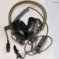 Pilot-headset-topelectronic.ir