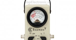 telewave-topelectronic.ir