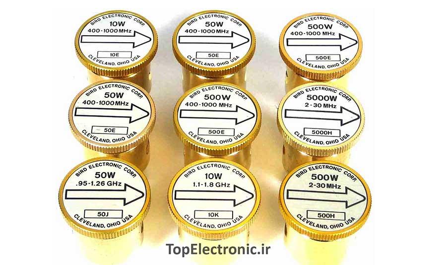 bird-wattmeter-topelectronic.ir