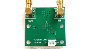 cdb-lna-low-noise-amplifier-topelectronic.ir